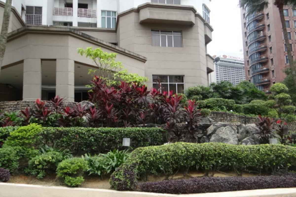 Sri Kia Peng Photo Gallery 3