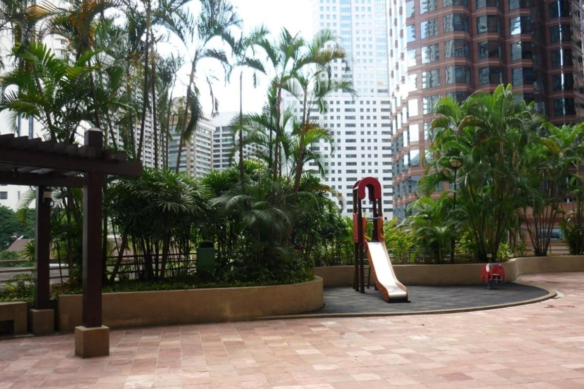 Sri Kia Peng Photo Gallery 4