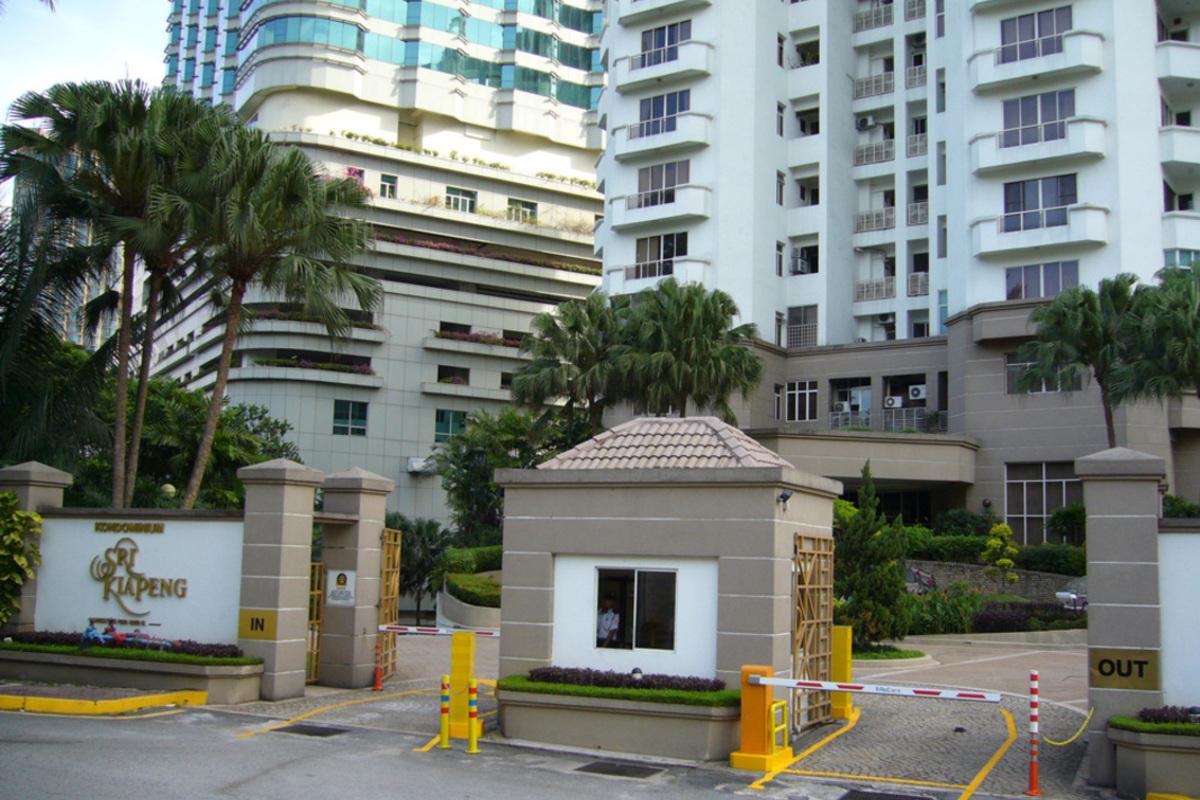 Sri Kia Peng Photo Gallery 1