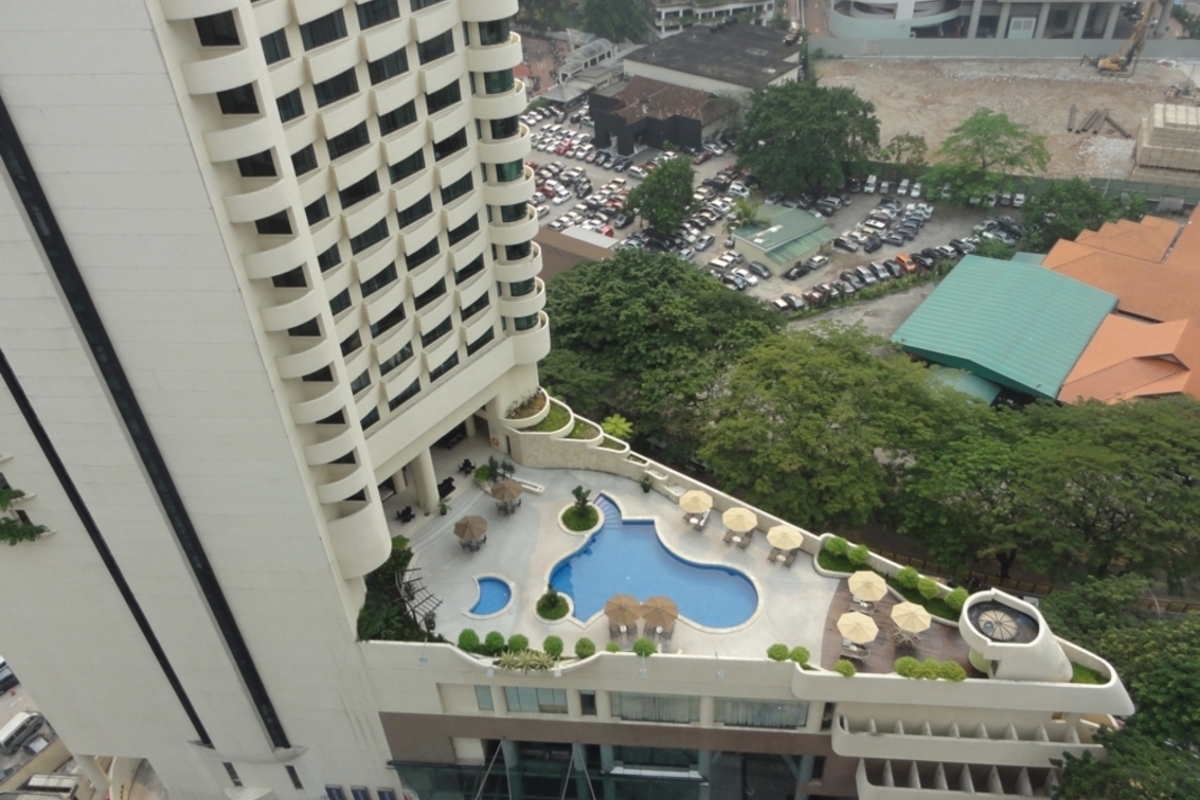 Wisma Cosway Photo Gallery 3