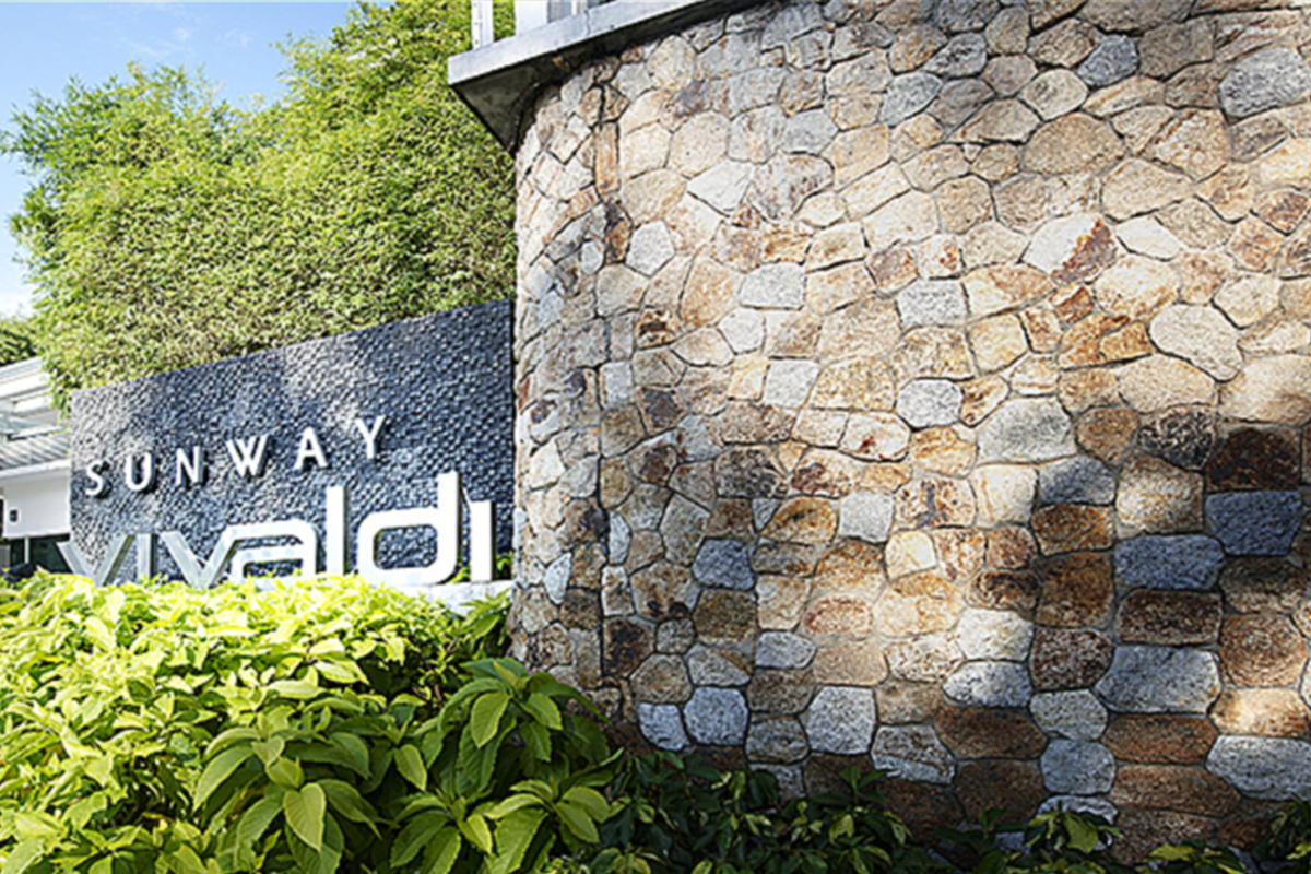 Sunway Vivaldi Photo Gallery 0
