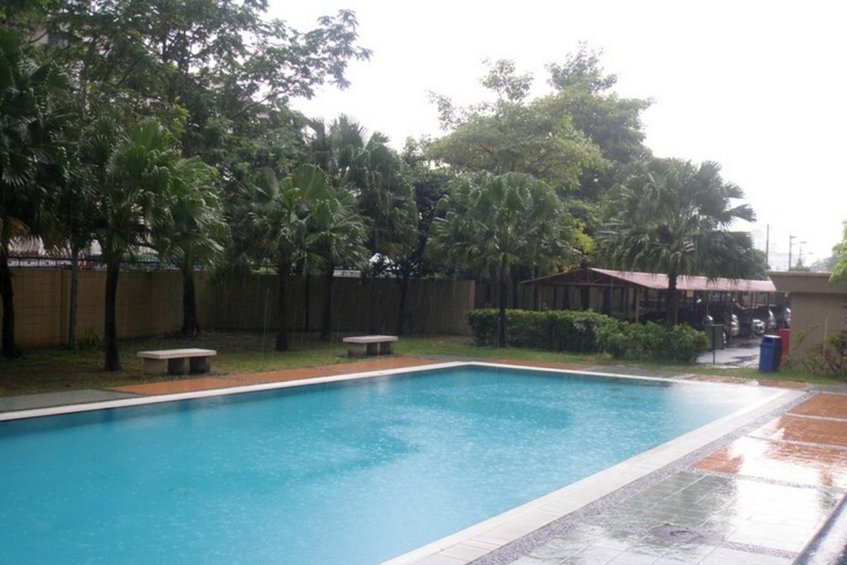 Sri Ampang Photo Gallery 5