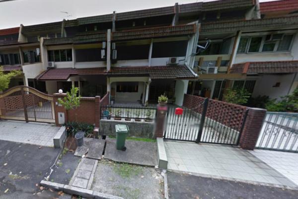 Jalan Desa Utama's cover picture