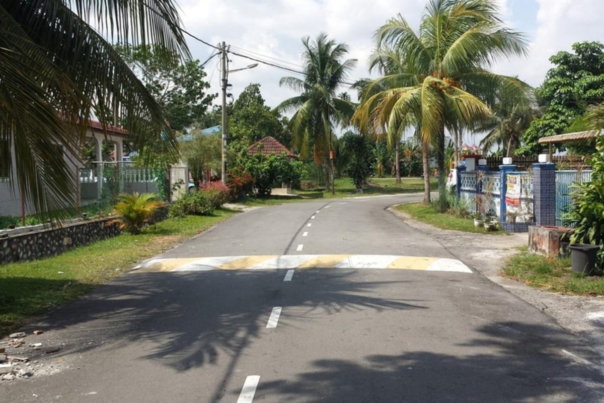 Taman Sri Ramal Photo Gallery 0