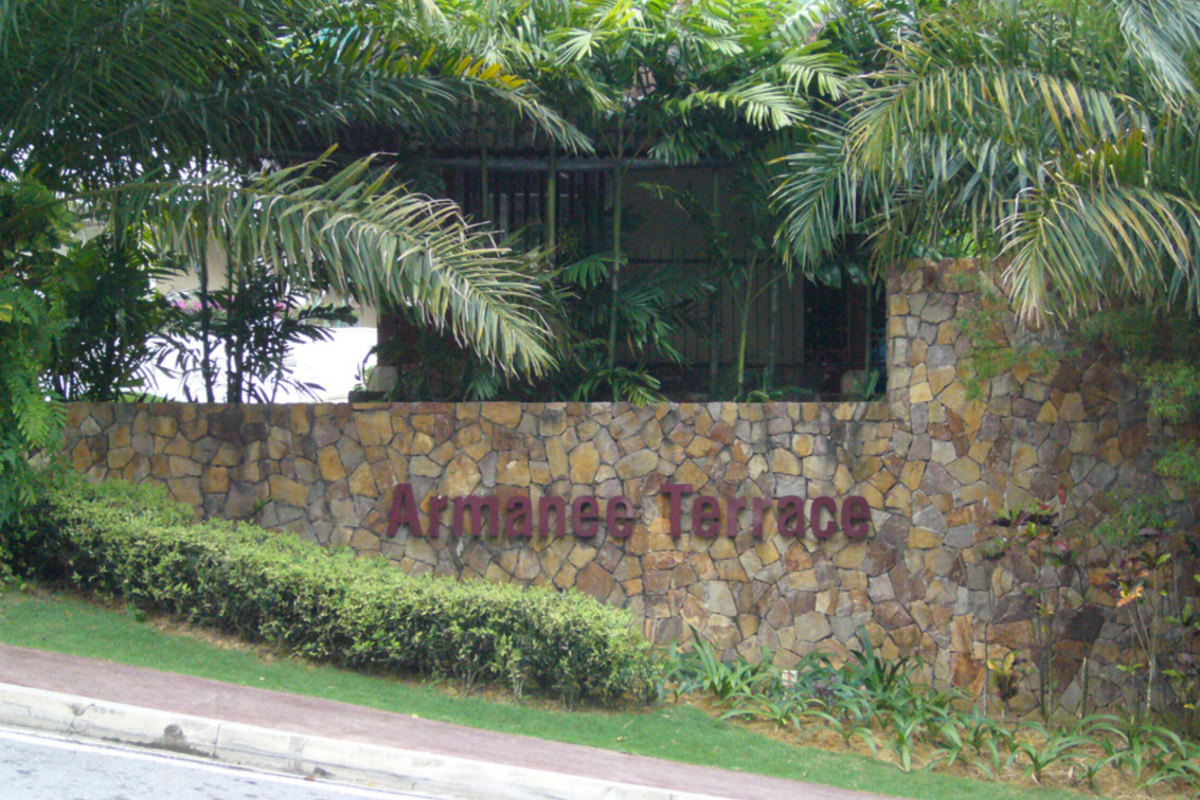 Armanee Terrace I Photo Gallery 0
