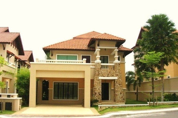 Widuri Villas's cover picture