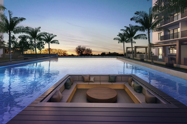 Epic Residence Photo Gallery 7