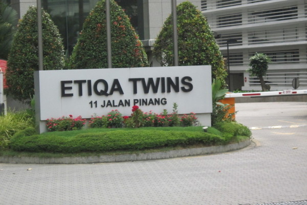 Etiqa Twins's cover picture