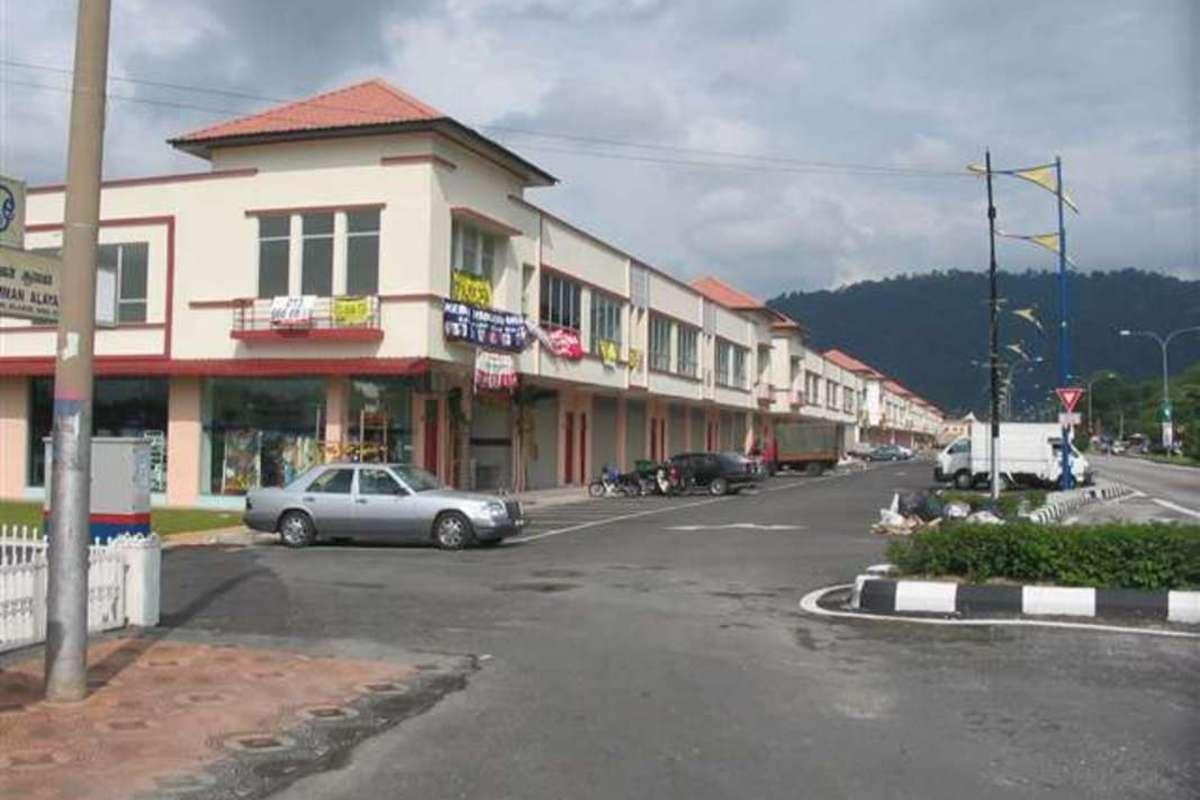 Bandar Baru Ampang Photo Gallery 2