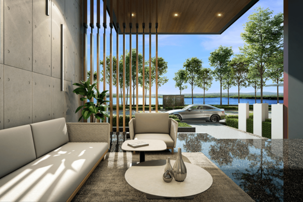 Puchong house for sale e island lake haven condo 1 agkjdgmmxpr6j3ps6a1d small