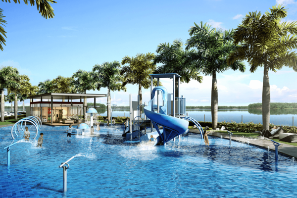 Puchong house for sale e island lake haven condo 1 xanifmct5 mrvez8h22t small