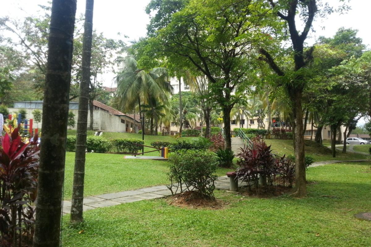 Sri Damansara Court Photo Gallery 5
