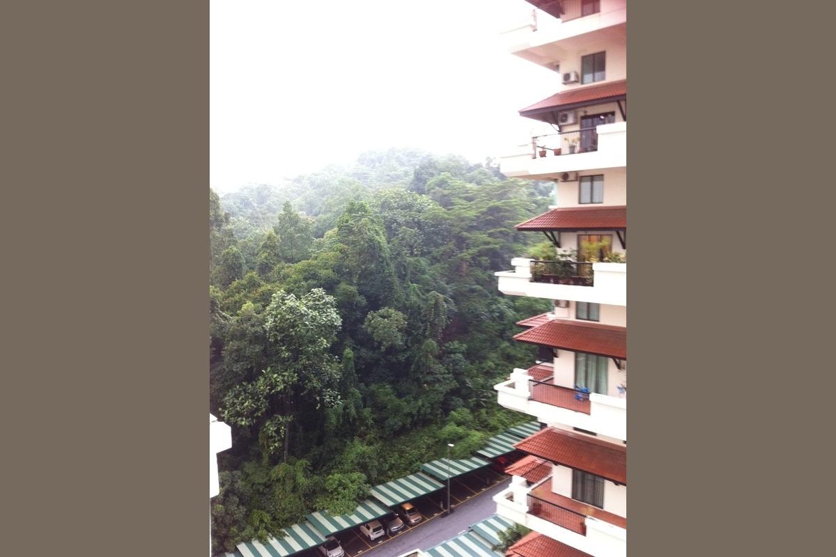 Armanee Condominium Photo Gallery 8