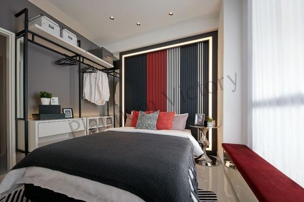 Platinum arena   bedroom 01 yzpsbokgy15tl8wnbgi2 small