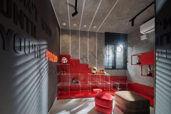 Platinum arena   bedroom 02 htu5hsa3t qgh5sczxxl small