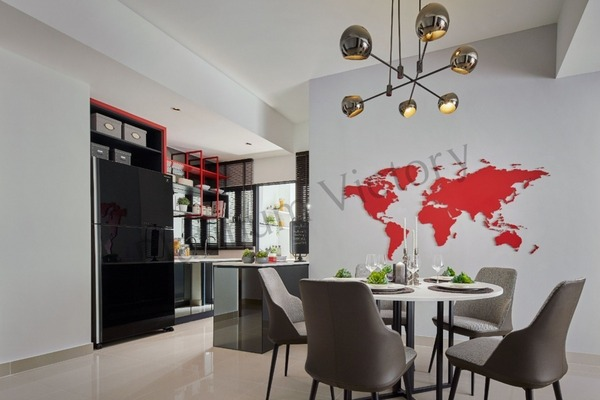 Platinum arena   kitchen and dining gvkz7vckax3tnwtvmkad small