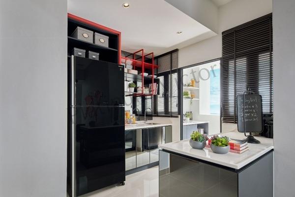 Platinum arena   kitchen rhz6egnv4py4m1hahz z small
