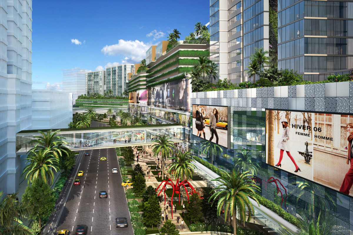 The Suave Residences Photo Gallery 0