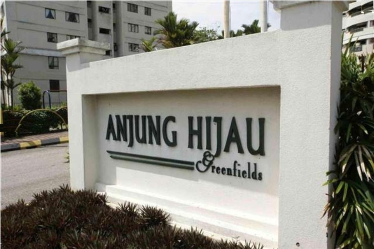 Anjung Hijau Photo Gallery 1