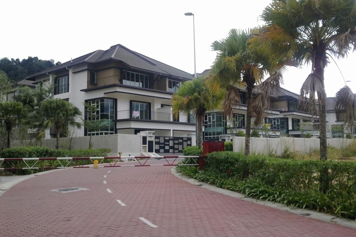 Nusa Tropika Photo Gallery 5