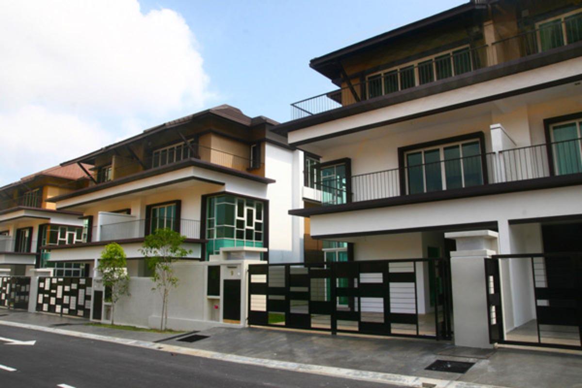 Nusa Tropika Photo Gallery 1