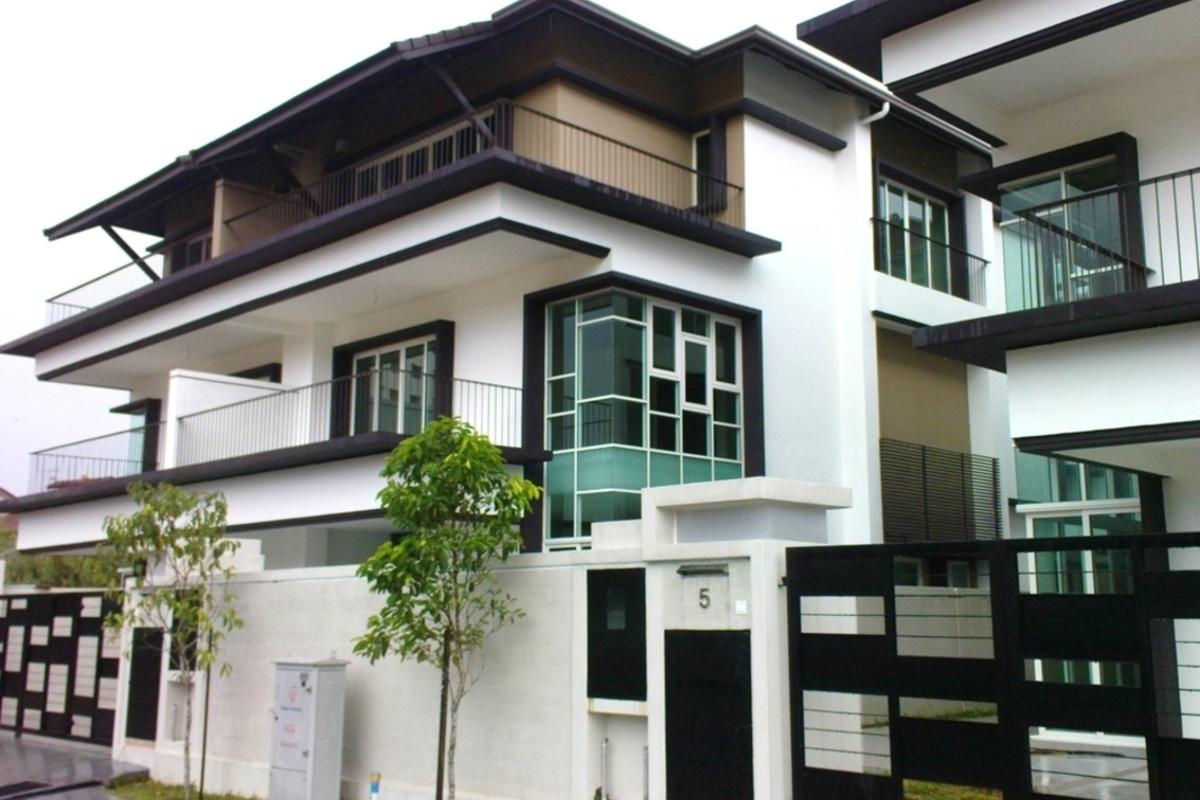 Nusa Tropika Photo Gallery 4