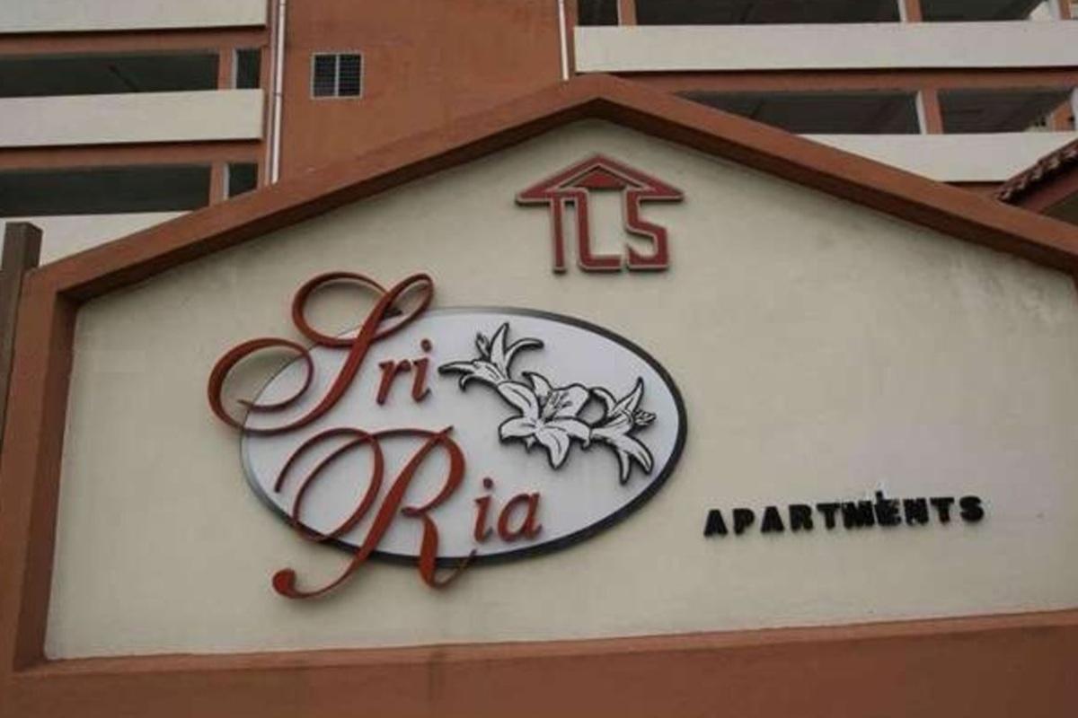 Sri Ria Apartment Photo Gallery 7