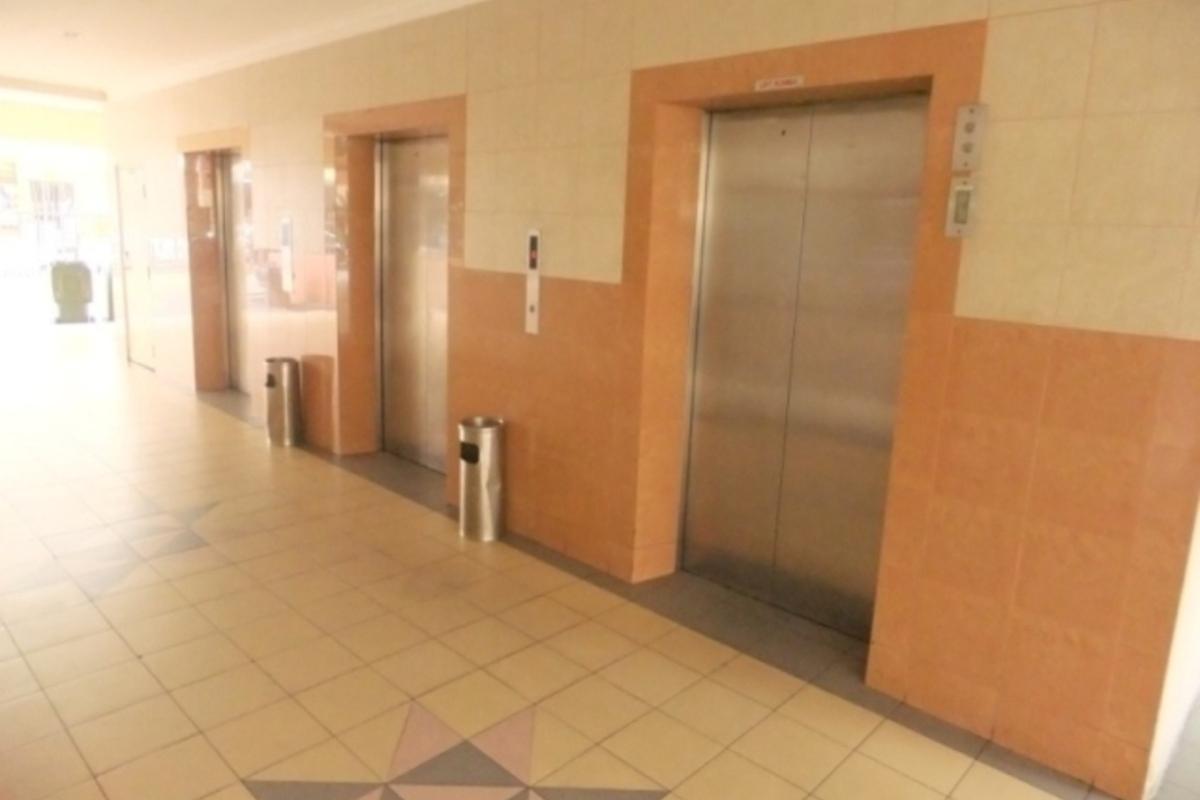 Sri Ria Apartment Photo Gallery 5