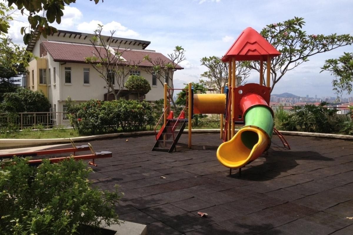 Desa Villas Photo Gallery 6