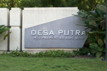 Cover picture of Desa Putra