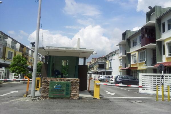 Riverview Villas's cover picture