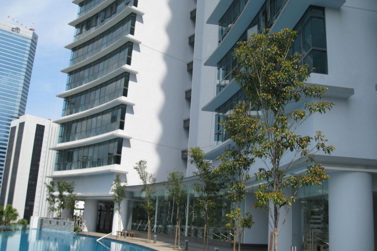 Panorama Residences Photo Gallery 2