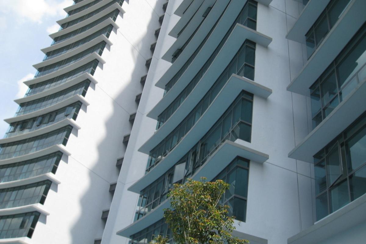 Panorama Residences Photo Gallery 3