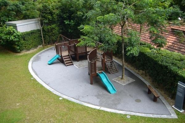 Park seven  44  small
