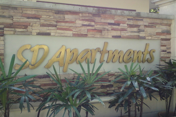 SD Apartments's cover picture