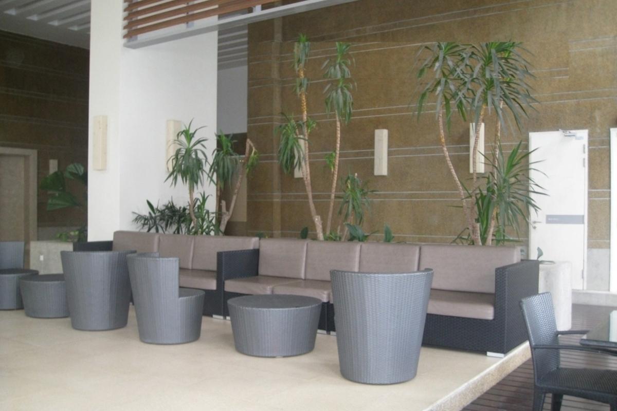 Binjai Residency Photo Gallery 5