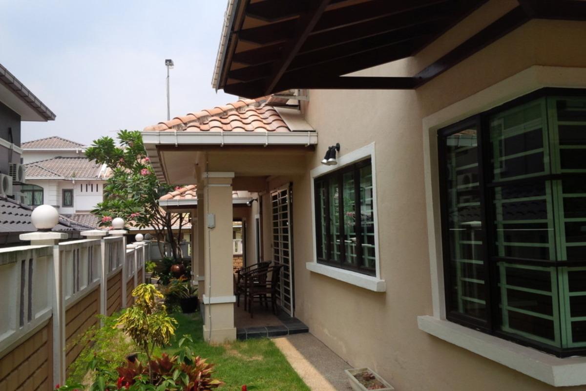 Sierra Damansara Photo Gallery 5