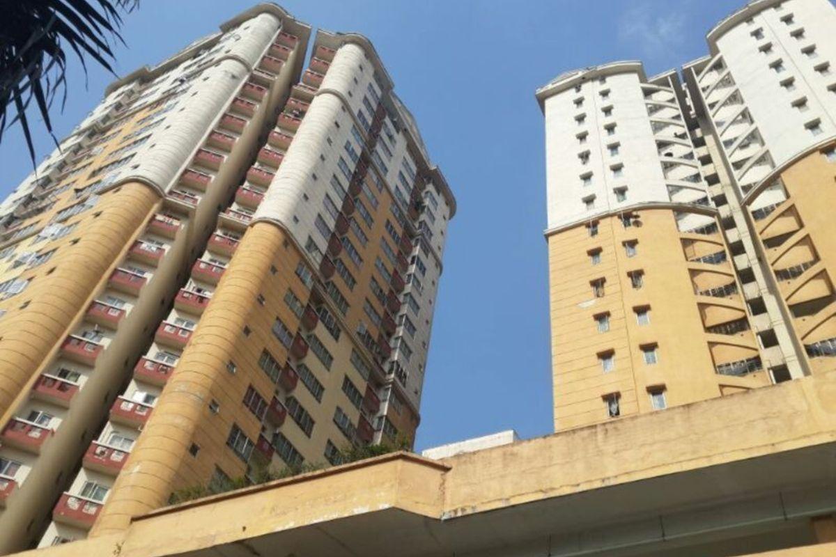 Melur Apartment Photo Gallery 3