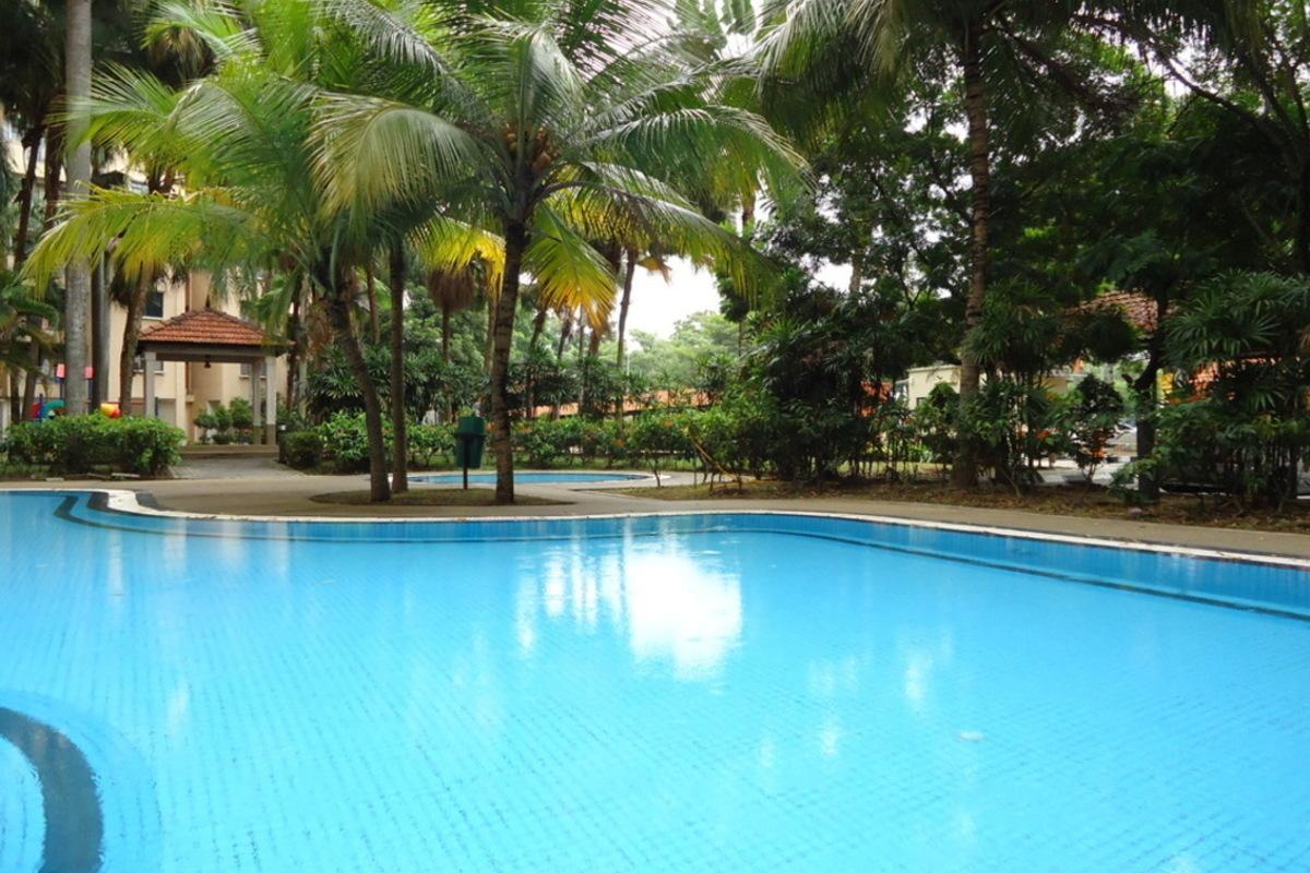 Pelangi Condominium Photo Gallery 5