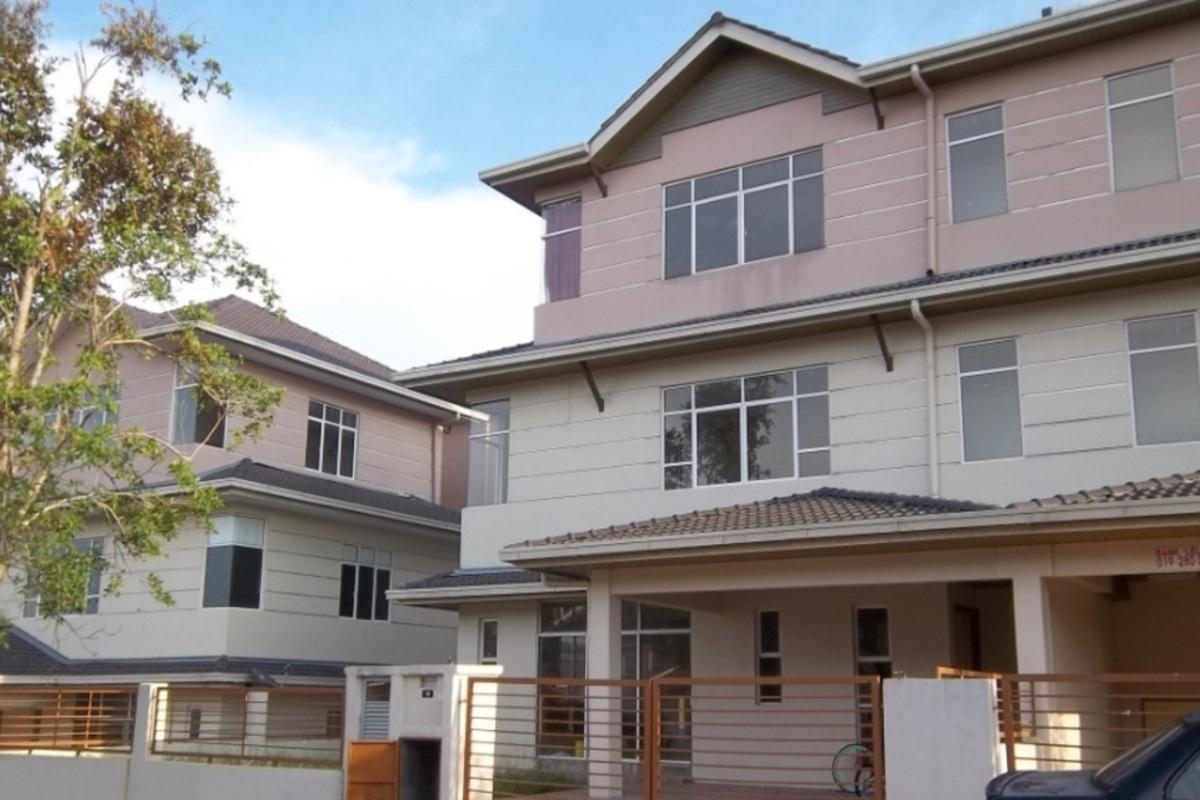 Acacia Subang Photo Gallery 0
