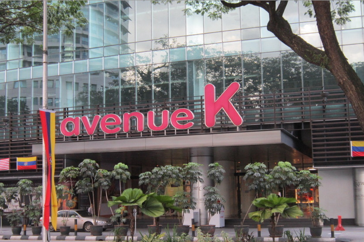 Avenue K Photo Gallery 2