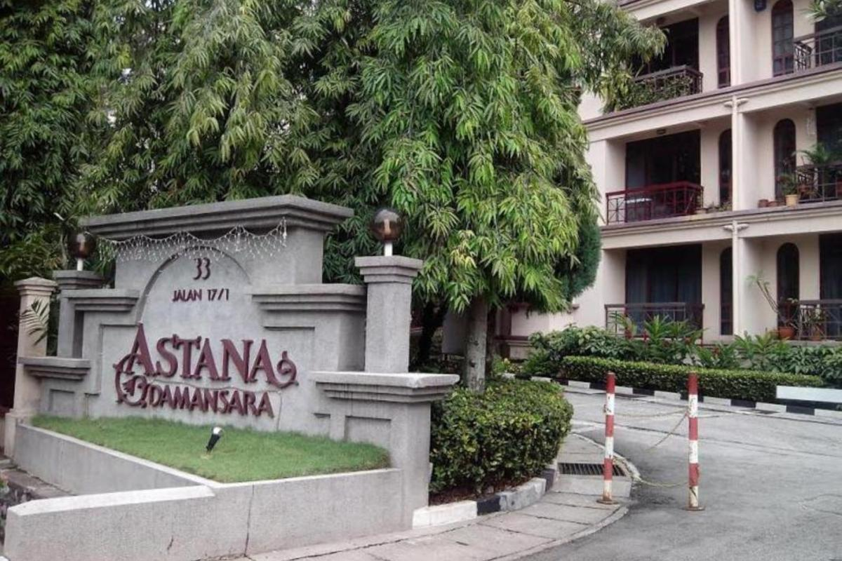Astana Damansara Photo Gallery 0