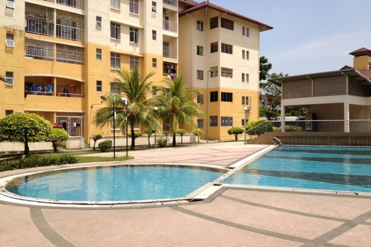 Bayu Villa Photo Gallery 2