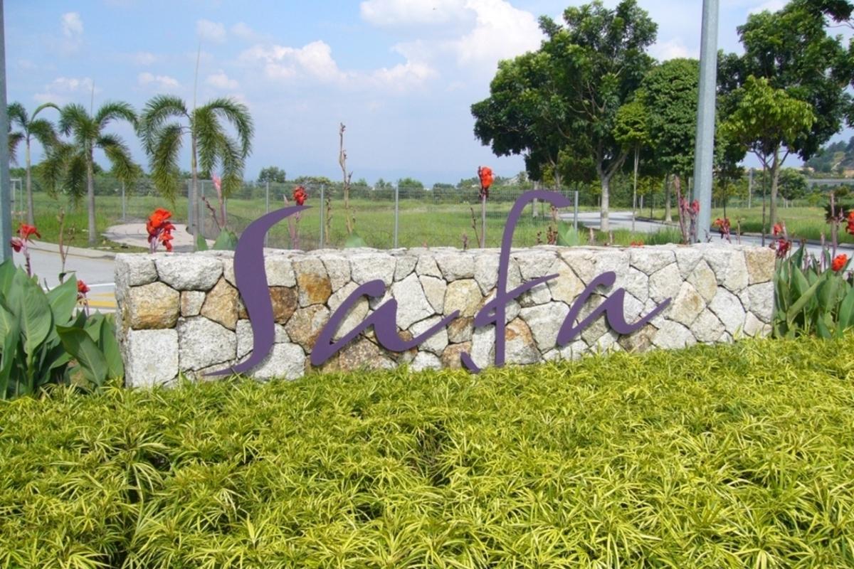 Safa Photo Gallery 0