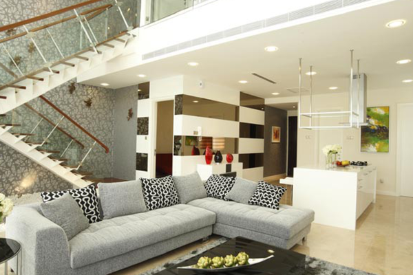 Idaman Residence Photo Gallery 6