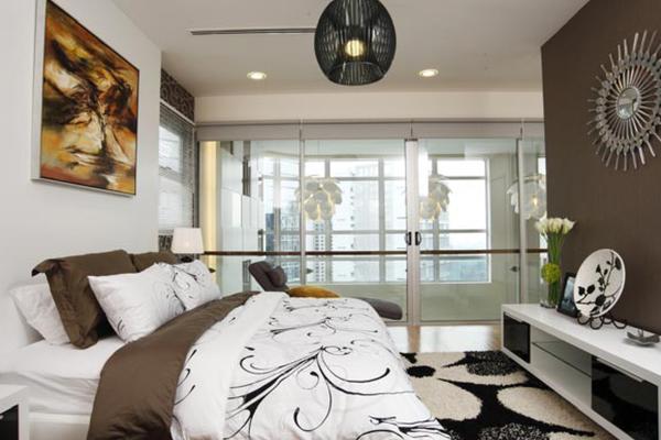 Idaman Residence Photo Gallery 8