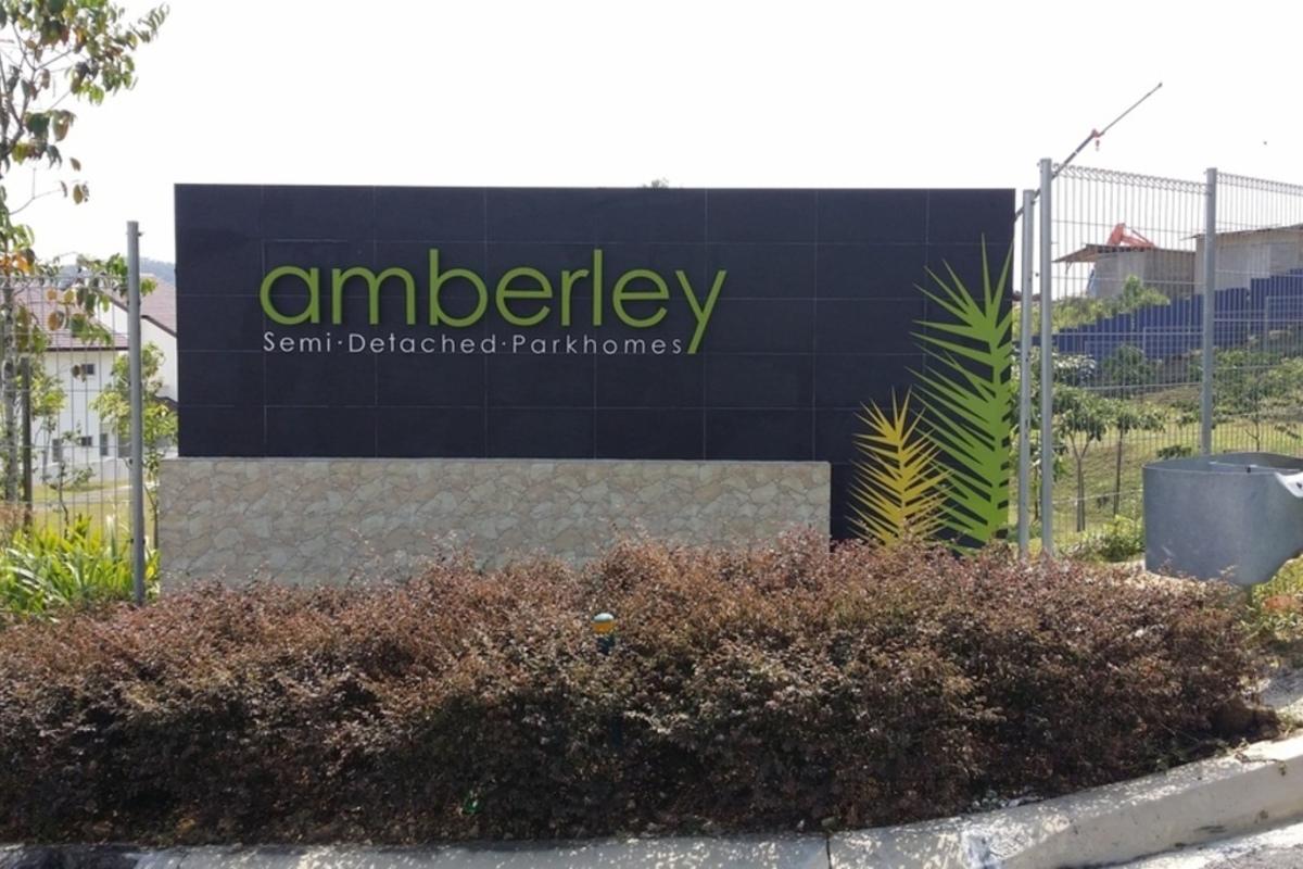 Amberley Photo Gallery 0