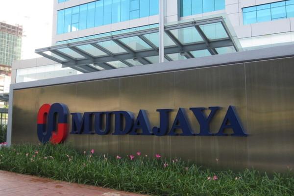 Menara Mudajaya's cover picture