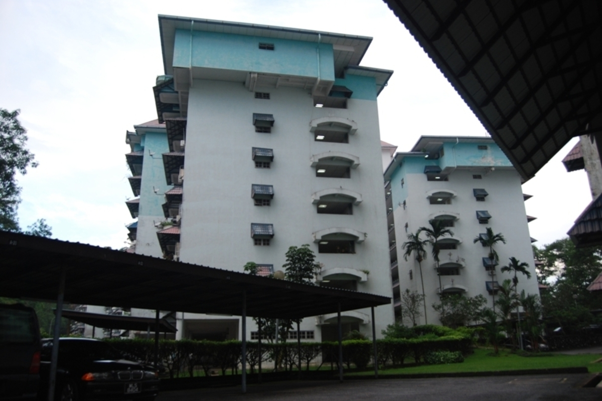 Menara Mutiara Photo Gallery 4