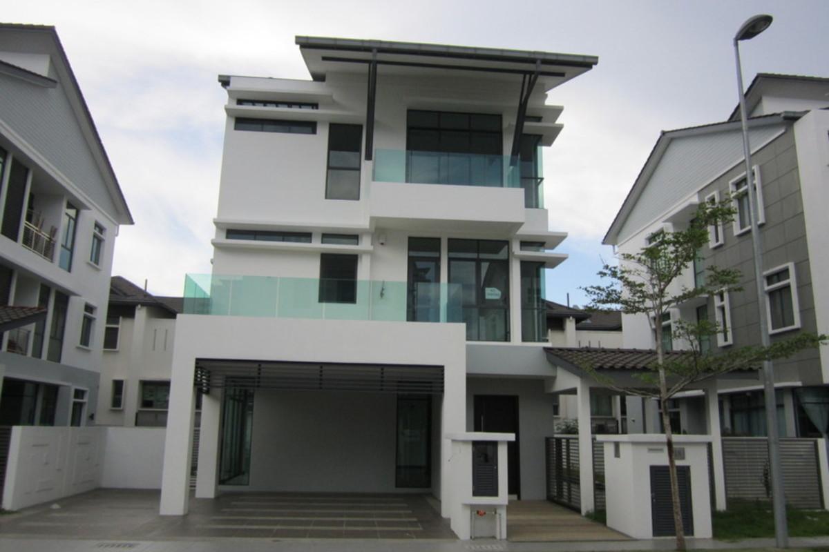 Laman Bayu Photo Gallery 5
